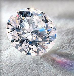 Изчистване, зареждане и програмиране на кристала