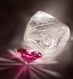 Лечение с кристали и минерали
