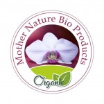 Mother Nature Bio Products